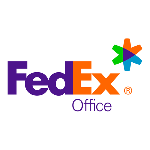 FedEx Office Print & Ship Center: 30102 Santa Margarita Pkwy, Rancho Santa Margarita, CA