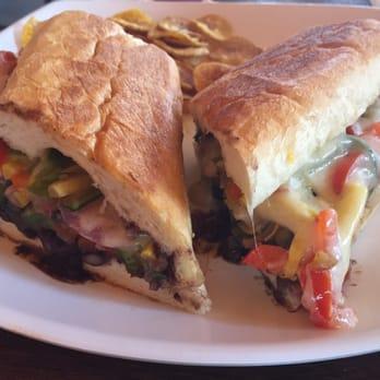 90 Miles Cuban Café Make A Reservation 1050 Photos 1629 Reviews Logan Square Chicago Il Phone Number Menu Yelp