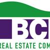 BCK Real Estate: 86 N Main St, Barre, VT