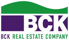 BCK Real Estate: 86 N Main St, Barre, VT