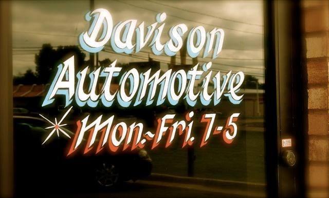 RV Rental in Davison, MI
