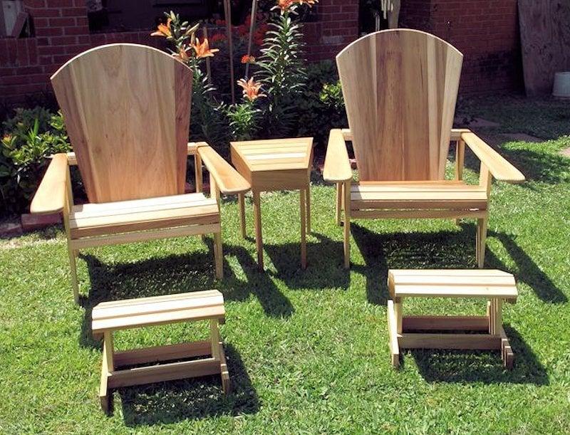 D s outdoor designs furniture stores 1016 saxon for Furniture r us philadelphia