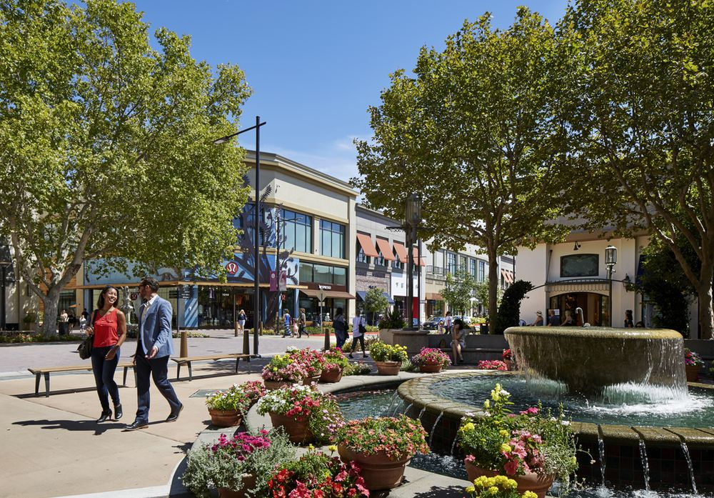 Locate Women's Clothing Stores in Walnut Creek Guide CA with our directory of Walnut Creek Guide Women's Clothing Stores reviews, coupons, maps, phone number, photos and information.