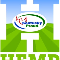 Green Remedy - Wholesale Stores - 4104 Bishop Ln, Louisville, KY