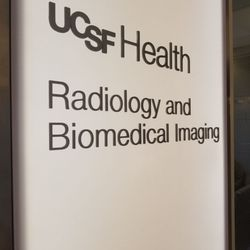 UCSF Medical Center - 15 Reviews - Medical Centers - 1