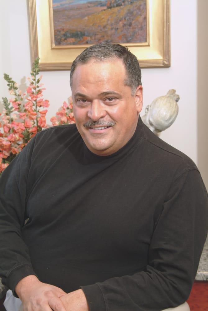 Charles A Varipapa, DDS: 624 N Washington St, Alexandria, VA