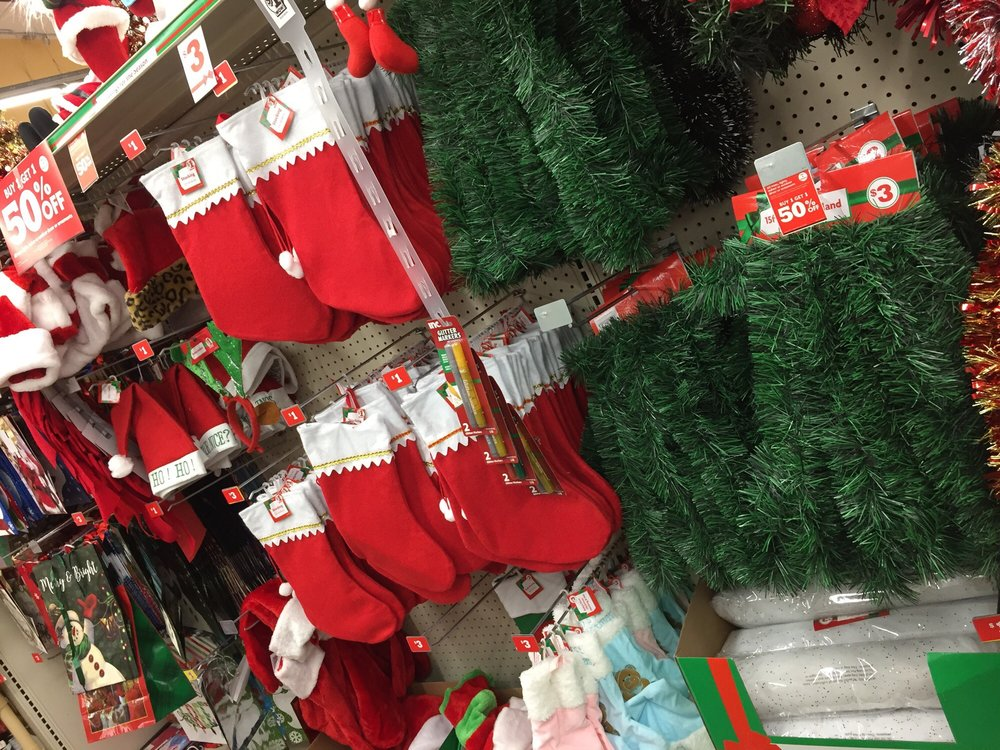 Family Dollar Christmas Trees.Family Dollar Gift Card Merced Ca Giftly