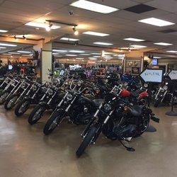 Hellbender Harley Davidson 25 Photos 24 Reviews Motorcycle