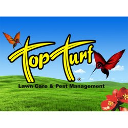 top turf lawn care and pest management 51 photos 53 reviews