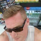 Smartstyle 15 Photos Hair Salons 15017b Emerald Coast Pkwy