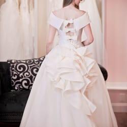 I Do Wedding Dresses And Photography Photos Reviews