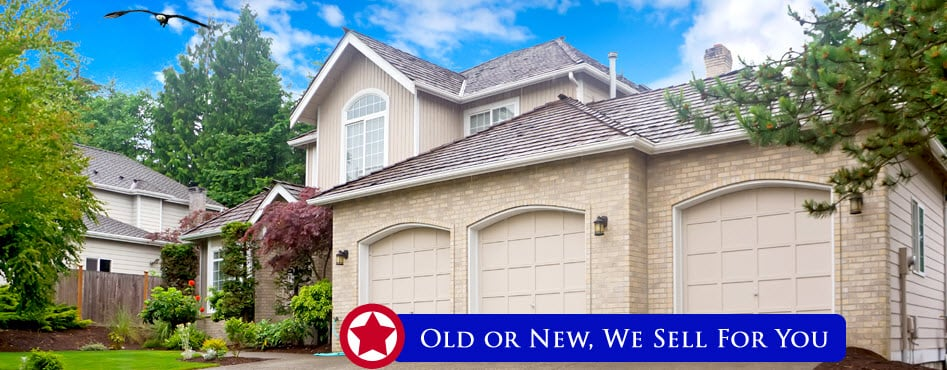 Tootie Kelly Real Estate: 7551 Hwy 279, Brownwood, TX