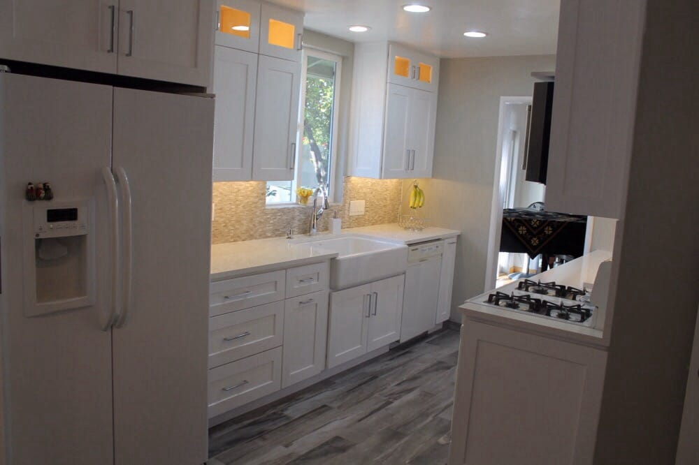 93 photos for Payless Kitchen Cabinets & Photos for Payless Kitchen Cabinets - Yelp