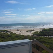 Sand Photo Of Malaquite Beach Visitor Center Corpus Christi Tx United States