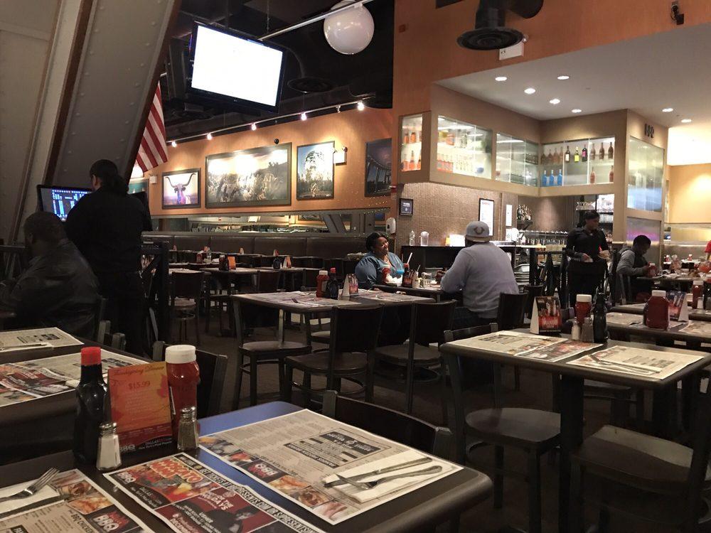 Dallas Bbq Order Food Online 438 Photos Amp 350 Reviews
