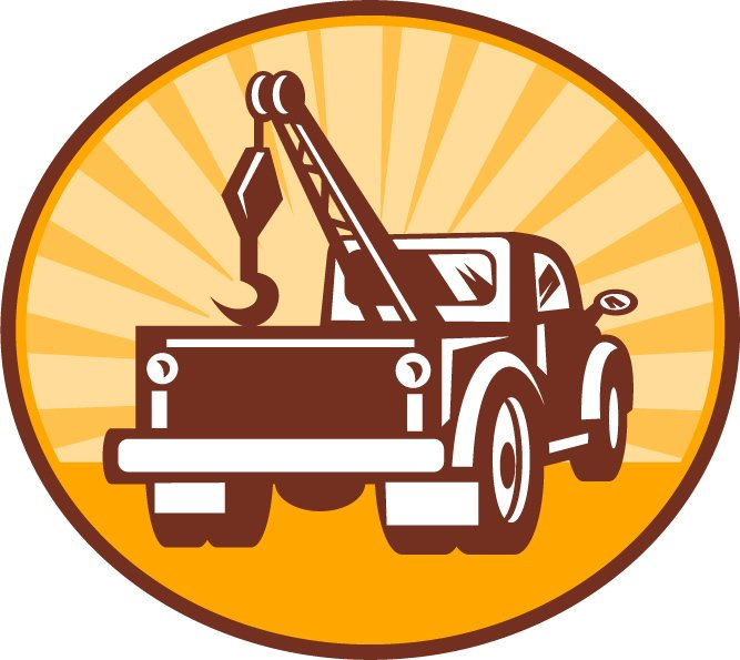 Gary Howard Towing Service: Decatur, TX