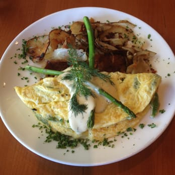 Plums Cafe And Catering Costa Mesa Ca