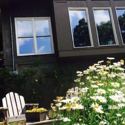 Photo Of The Overlook Inn Chatsworth Ga United States