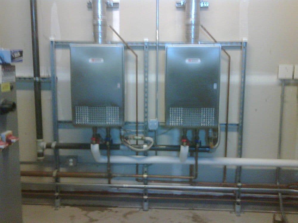 residential noritz tankless water heater outdoor model n751mod yelp