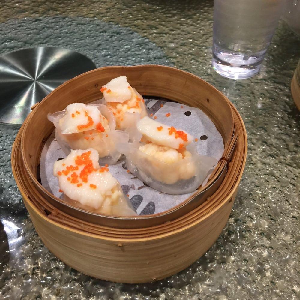 Shrimp fish dumpling yelp for Fish and shrimp near me
