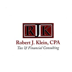 roberts media plc question Aa plc page 1 of 12 frequently asked questions on capital structure set out below are the various frequently asked questions which the company has received in recent.