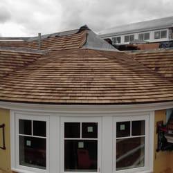 Superior Photo Of Ipswich Roofing U0026 Siding, Inc   Boston, MA, United States