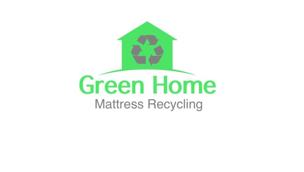 Atlanta Mattress Disposal Recycling Center Marietta
