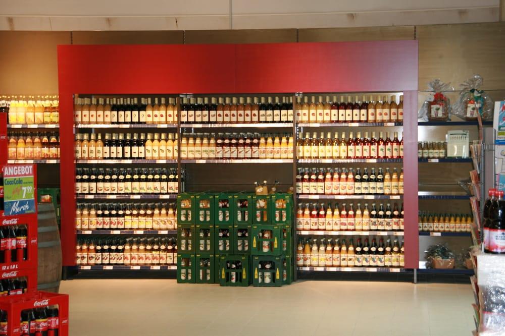 Meroh Getränkemarkt - 14 Photos - Beverage Store - Bonnstr. 17 a ...