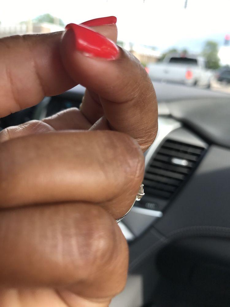 Top Nails: 1571 Capital Ave NE, Battle Creek, MI