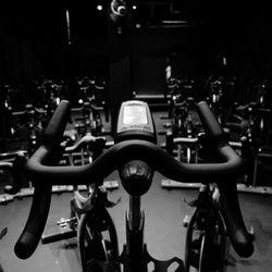 The Ride - Cycling Classes - 112 E Lynn St, Eastlake, Seattle, WA
