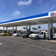 5 Star Exxon Mobil - 16 Photos & 56 Reviews - Gas Stations ...