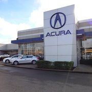 Acura Of Seattle 21 Photos 154 Reviews Auto Repair 301 Baker