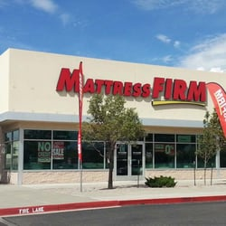 Mattress Firm 10 s Furniture Stores 1405 N
