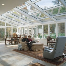 Photo Of Patriot Sunrooms East   Edwardsville, IL, United States