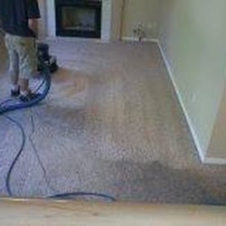 carpet cleaning ipswich area