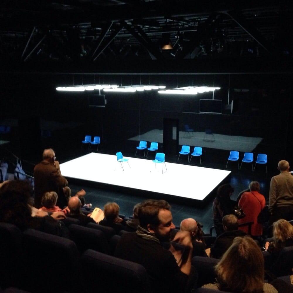 Sydney Theatre Company