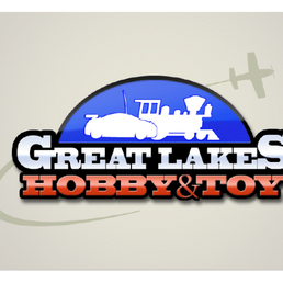 Great Lakes Hobby Amp Toys 2019 All You Need To Know