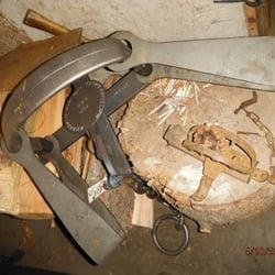 d-j's Second Hand Sales - CLOSED - 39 Photos - Antiques - 4