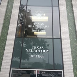 Texas Neurology - 35 Reviews - Neurologist - 6301 Gaston Ave
