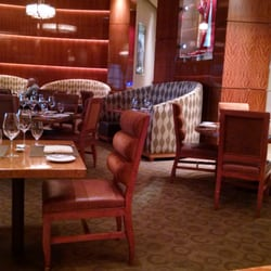 Photo Of Final Cut Steak U0026 Seafood At Hollywood Casino   Toledo, OH, United
