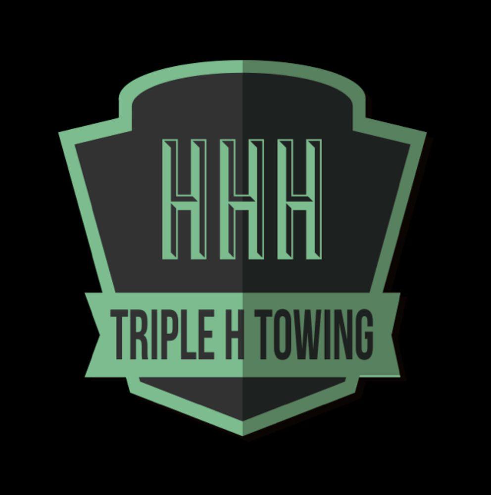 Towing business in Douglasville, GA