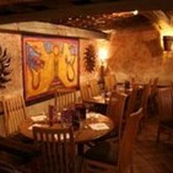 coyote caf 13 avis mexicain 155 famars valenciennes nord france restaurant avis. Black Bedroom Furniture Sets. Home Design Ideas