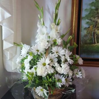 cute flowers   photos   reviews  florists   el camino, Beautiful flower
