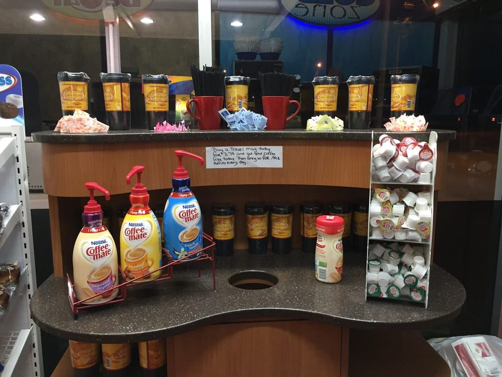 Smith's Sunoco: 45820 National Rd W, Saint Clairsville, OH