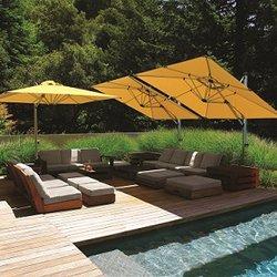 Photo Of Patio Umbrella Store.com   Pasadena, CA, United States