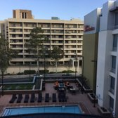 Hilton Garden Inn Burbank Downtown 82 Photos 73 Reviews Hotels 401 S San Fernando Blvd