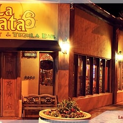 Photo Of La Pinata Concord Ca United States