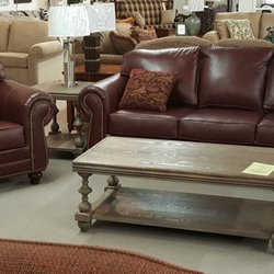 Photo Of Byesville Furniture Carpet Oh United States