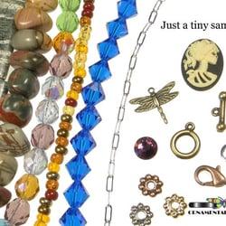 ornamental 19 reviews jewelry 5712 w 38th ave