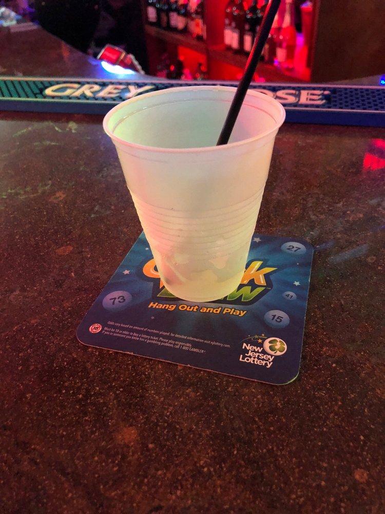 TJ's Grill and Liquor: 510 Sicklerville Rd, Sicklerville, NJ